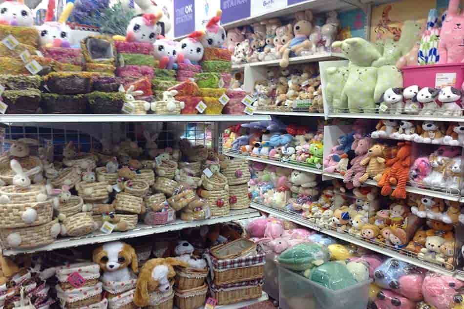 Giftshop Shop Find Gifts one