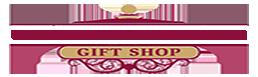 logo-gift-shop