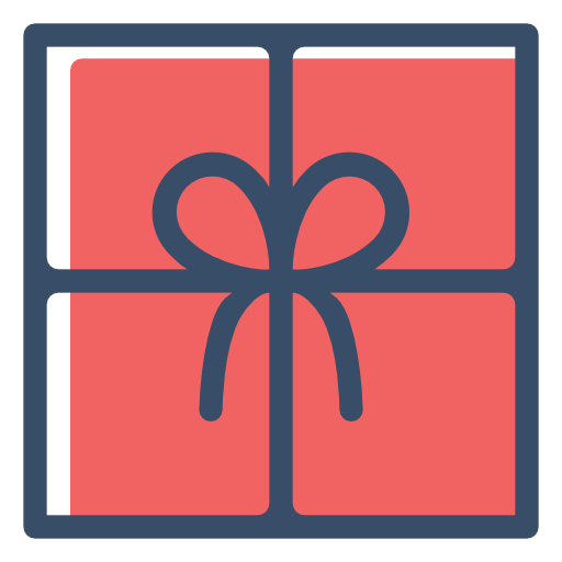 sitebar gift